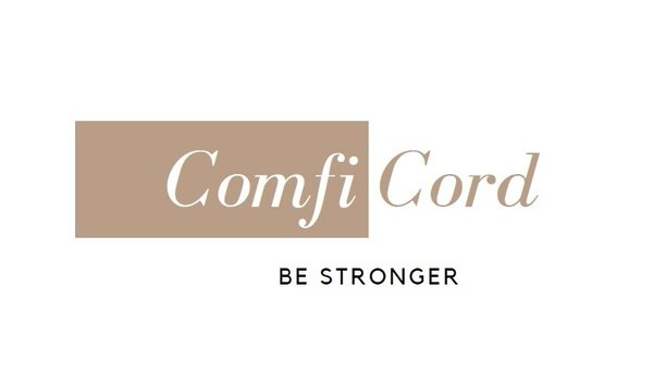 CCG - Marke: ComfiCord®   Artikel: Comfi-Ground